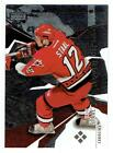 Top 10 Hockey Rookie Cards of the 2000s 17