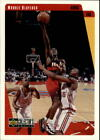 Shaquille O'Neal Cards, Rookie Cards and Autographed Memorabilia Guide 15