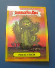 2014 Topps Garbage Pail Kids Series 1 Trading Cards 15