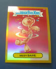 2014 Topps Garbage Pail Kids Series 1 Trading Cards 18