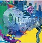 Chicago 19 by Chicago (CD, 1988, Reprise)