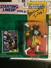 Reggie White Cards, Rookie Cards and Autographed Memorabilia 34