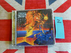 MUSIC CD MORBID ANGEL FORMULAS FATAL TO THE FLESH SIGNED  Z