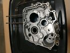 1979 1978 78 79 HONDA CM185 CM 185T OEM TWINSTAR RIGHT SIDE ENGINE CASE