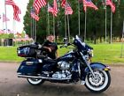 2000 Harley-Davidson Touring  2000 Harley Davidson Electra Glide Ultra Classic Awesome! Road Glide King Street