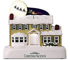 Hallmark~National Lampoon's Christmas Vacation~Star-Spangled Spectacle~Ornament