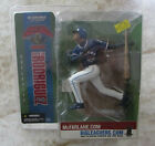 McFarlane MLB Exclusive and Event-Issue Figures Guide 13
