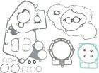 Moose Racing Complete Gasket Kit for Engine Rebuild - Made In the USA 0934-0622