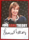 2013 Cryptozoic The Big Bang Theory Seasons 3 and 4 Trading Cards 22