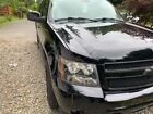 2007 Chevrolet Suburban LT Chevrolet below $3600 dollars