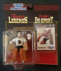 1996 Starting Lineup SLU NHL TONY ESPOSITO Timeless Legends - CANADIAN Kenner