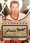 2011-12 In the Game Broad Street Boys Hockey Cards 19