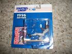 Kirby Puckett 1996 Starting LineUp-Unopened-Mint Condition