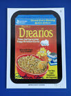 2014 Topps Wacky Packages Series 1 Trading Cards 6