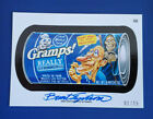 2014 Topps Wacky Packages Series 1 Trading Cards 19
