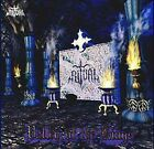 Ritual (4) - Valley Of The Kings (CD)