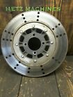 1979 79 KAWASAKI KZ650D KZ650 KZ SR 650 D2 Rear Brake Rotor Disc *THICKNESS 7MM*
