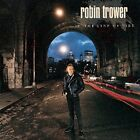 In the Line of Fire by Robin Trower (CD, Jan-2004, Wounded Bird) Like New!!!