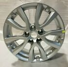 Factory OEM 17 Nissan Wheel Fits 2017 2018 2019 ROGUE 403006FL1A