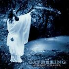 The Gathering - Almost A Dance CD NEW