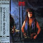 MCAULEY SCHENKER GROUP Perfect Timing TOCP-70108 CD JAPAN NEW F/S