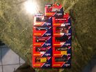 Vintage Corgi Jrs Lot of 11 Packaged Cars Trucks Buses Fire Very Rare 1990 047