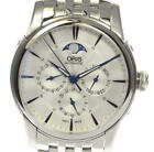 ORIS Artelier Complication 01 781 7703 4031-07 8 21 77 AT Men unused [a1028]