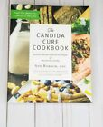 The Candida Cure Cookbook Delicious Recipes to Reset Your Health Ann Boroch
