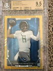 Marcus Mariota Rookie Cards Guide and Checklist 31