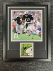 Marcus Allen Football Cards, Rookie Cards and Autographed Memorabilia Guide 33