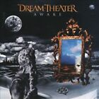 Dream Theater : Awake CD (1994) USA SHIPS FREE