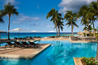 Marriott 7 Nights Certificate Voucher Category 6 Travel Package vacation