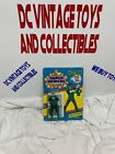 Ultimate Green Lantern Collectibles Guide 90