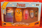 2013 Cryptozoic Adventure Time Dog Tags Series 1 14