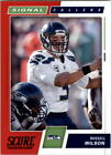 Russell Wilson Rookie Cards and Autographed Memorabilia Guide 10