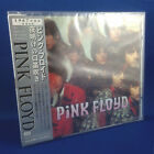 PINK FLOYD: Piper At The Gates Of Dawn (ULTRA RARE OOP JAP PROMO CD TOCP-65550)