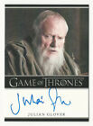 2017 Rittenhouse Game of Thrones Season 6 Trading Cards 13