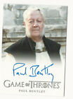 2017 Rittenhouse Game of Thrones Season 6 Trading Cards 17