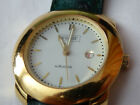 Ladies United Colors of Benetton by Bulova hand windup Watch