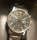 Fortis Flieger Chronograph 597111411
