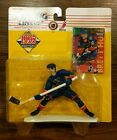 NEW Starting Lineup Brett Hull 1995 Figure Toy NIB NHL Blues SLU Card Hockey