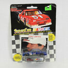 1991 Racing Champions 1:64 Diecast NASCAR #94 Sunoco Terry Labonte NEW