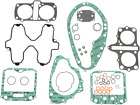 Athena Complete Engine Gasket Kit – ALL Top & Bottom End Gaskets P400510850502