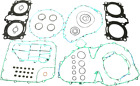 Athena Complete Engine Gasket Kit – ALL Top & Bottom End Gaskets P400485870171