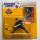 1995 Brett Hull, Kenner Starting Lineup St Louis Hockey Action Figure