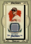 2013 Topps Allen & Ginter Baseball Cards 84