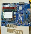 Intel DP55WG ATX Motherboard with 1st Gen i5 750 Quad Core CPU 320GHz Turbo