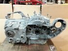 Harley Ironhead Sportster Engine Cases 1977 XLH Matched Set 1000 Motor Block