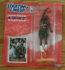 Shawn Kemp Starting Line Up 1997 Edition New in box