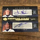 Justin Verlander Cards, Rookie Cards and Autograph Memorabilia Guide 38